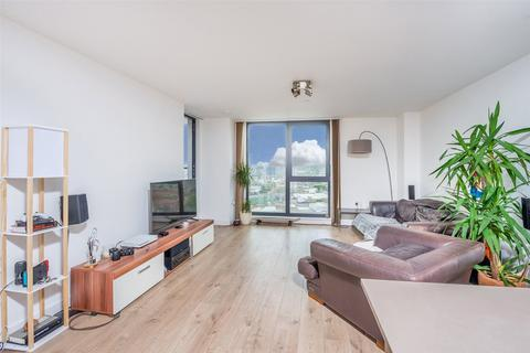 1 bedroom apartment for sale - Chancellor House, 395 Rotherhithe New Road, London, SE16