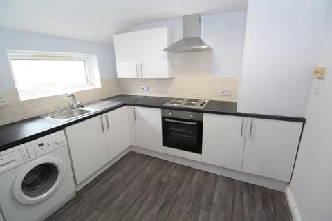 3 bedroom flat share to rent - Chapel Street, Derby DE1 3GU