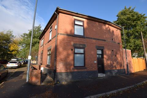 5 bedroom house share to rent - Wood Street , Derby DE1 3QX