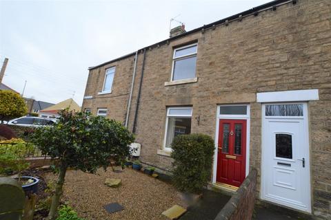 2 bedroom terraced house to rent - Edward Street, Crawcrook