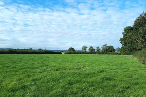 Farm to rent - Atterton, Nuneaton, Leicestershire