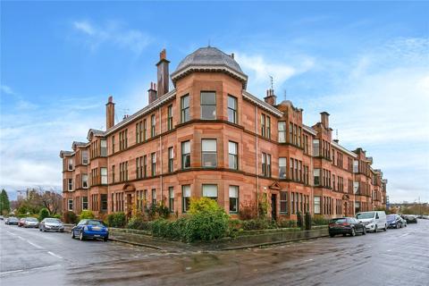 4 bedroom apartment for sale - 2/1, Dolphin Road, Pollokshields, Glasgow