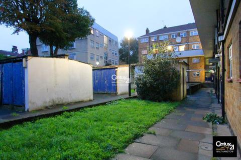 1 bedroom flat for sale - Nash House, Prospect Hill, London, E17