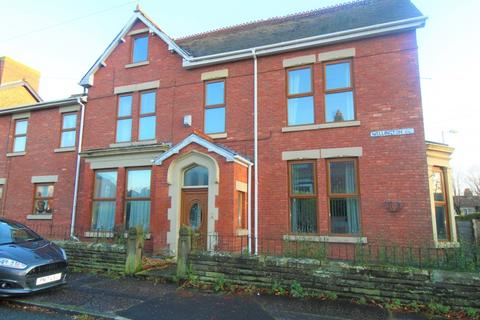 1 bedroom house share to rent - Wellington Road,  Preston, PR2