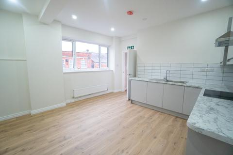 1 bedroom apartment to rent - Queens Road, Clarendon Park, Leicester