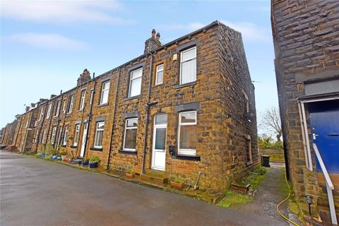 2 bedroom terraced house for sale - Cardigan Avenue, Morley, Leeds, West Yorkshire