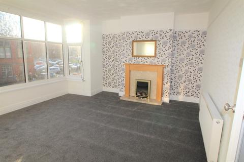 2 bedroom apartment to rent - Flat rear of, 242 Church Street