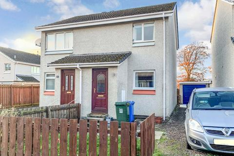 2 bedroom flat for sale - Blackthorn Road, Culloden