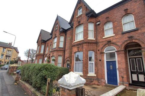 1 bedroom apartment for sale - Wellington Road, Bridlington
