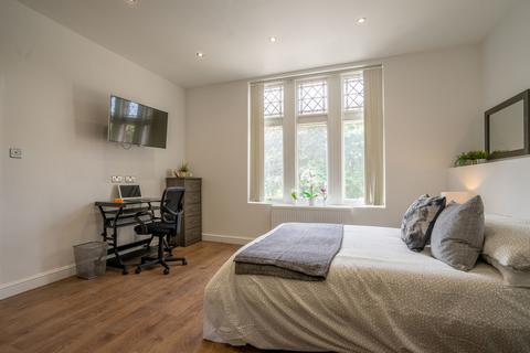 Studio to rent - Bronze Studio - London Road, Opposite Victoria Park