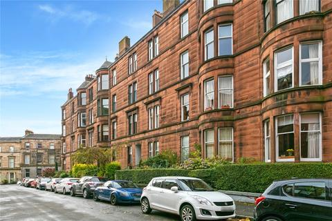 3 bedroom apartment for sale - 3/2, Jedburgh Gardens, North Kelvinside, Glasgow
