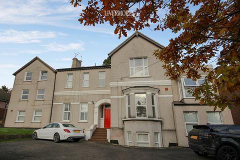 2 bedroom flat to rent - Parkhill Road, Bexley, Kent.