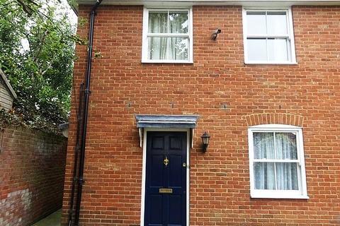 1 bedroom flat to rent - Hospital Lane, Canterbury, Kent