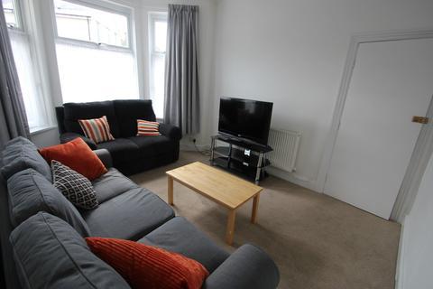 4 bedroom terraced house to rent - Llanishen Street