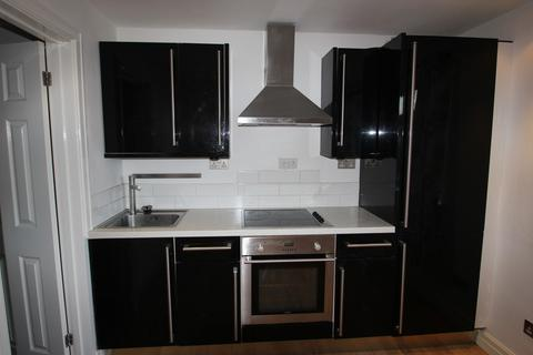 1 bedroom flat to rent - Tangmere Drive, Cardiff