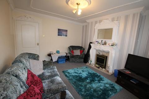 2 bedroom flat for sale - Cwrt Llanwonno (D28), Mountain Ash