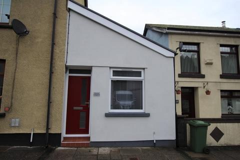 1 bedroom flat for sale - Abercynon Road, Mountain Ash
