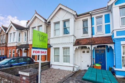 2 bedroom flat for sale - Harrow Road, Worthing