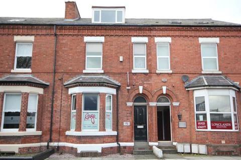 1 bedroom apartment to rent - Wilson Patten Street, Warrington, Cheshire