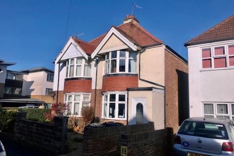 3 bedroom property to rent - Franklin Road, Portslade