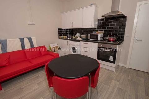 4 bedroom house to rent - Romney Street, Salford, M6 6DR