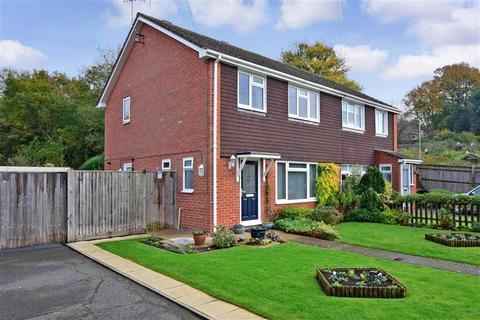 3 bedroom semi-detached house for sale - Dorking Road, Tunbridge Wells, Kent