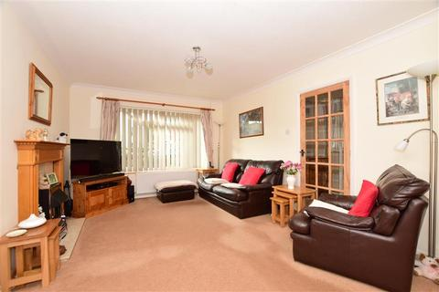 3 bedroom semi-detached house for sale - Dorking Road, Tunbridge Wells, Kent