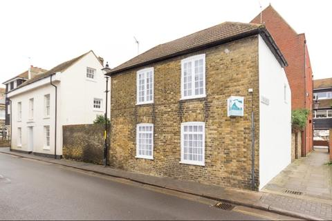 3 bedroom detached house for sale - Sandwich