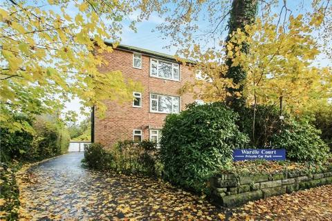 1 bedroom apartment for sale - Wardle Road, Sale