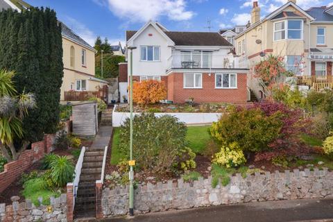 4 bedroom detached house for sale - Preston, Paignton