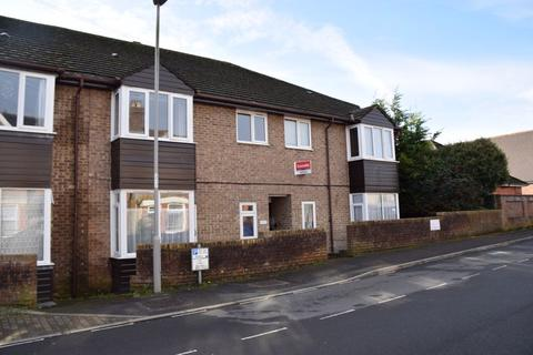 2 bedroom apartment for sale - Cambridge Road, Dorchester