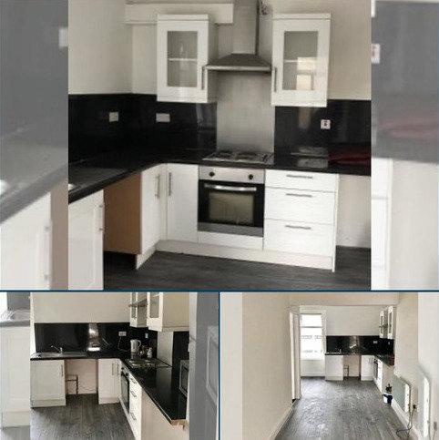 2 bedroom flat to rent - 89 harrogate Road, Bradford BD2