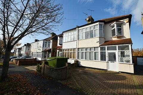3 bedroom semi-detached house for sale - Larkswood Road, Chingford