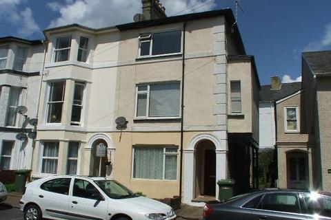 2 bedroom flat to rent - York Road, Tunbridge Wells, Kent