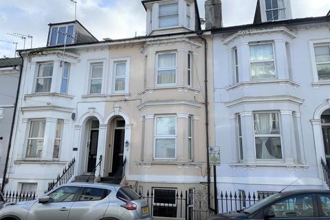 1 bedroom flat to rent - Dudley Road, Tunbridge Wells, Kent