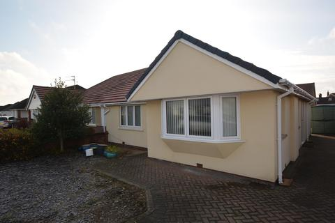 2 bedroom semi-detached bungalow for sale - Sidmouth Road, St Annes, FY8 2QZ