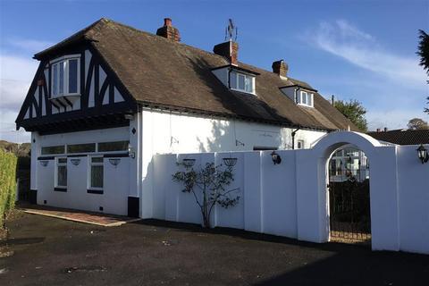 4 bedroom detached house for sale - Lovedean Lane, Waterlooville, Hampshire