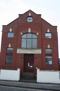 Studio to rent - Ashley Down Road, Horfield