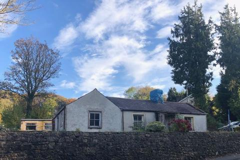 2 bedroom cottage for sale - Treborth Road, Bangor. For Sale By Auction 5th December 2019 Subject to Auction Terms & Conditions.