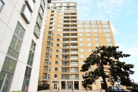 1 bedroom flat for sale - Eaton House, 38 Westferry Circus, Canary Wharf, London, E14 8RN
