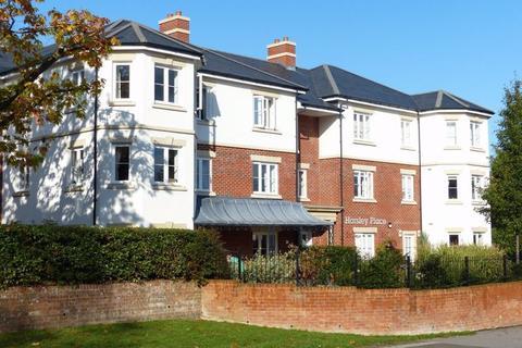 2 bedroom apartment for sale - Cranbrook