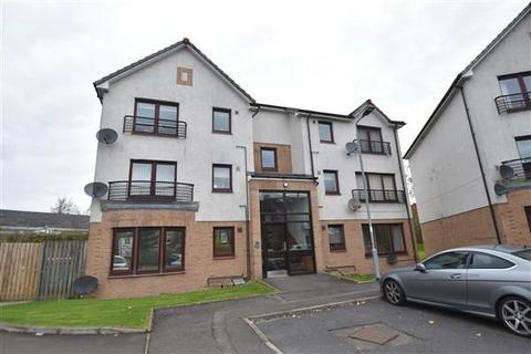 2 bedroom flat for sale - Edward Place, Stepps, G33 6EN