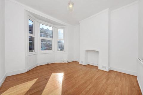 3 bedroom terraced house to rent - Wearside Road, Wearside Road, London SE13