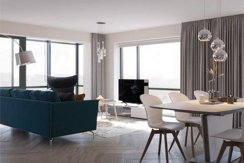 3 bedroom flat for sale - Plot 8, SW5 - G3 Square, Minerva Street, Glasgow, G3