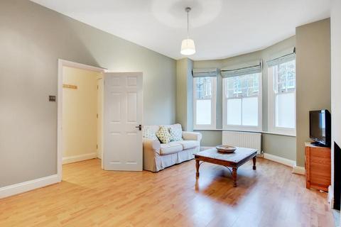 1 bedroom flat for sale - Morat Street, London SW9