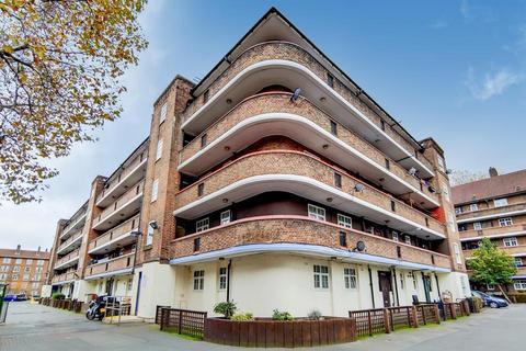 2 bedroom flat for sale - Kennington Park Road, London SE11