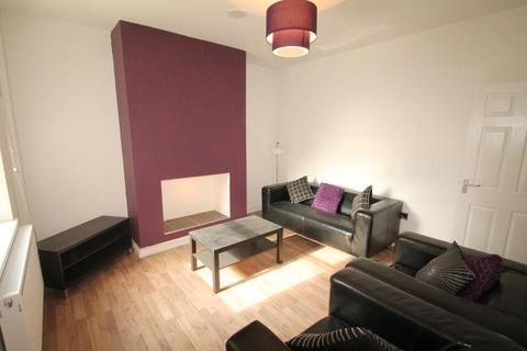 5 bedroom house to rent - Woodborough Road, Nottingham,