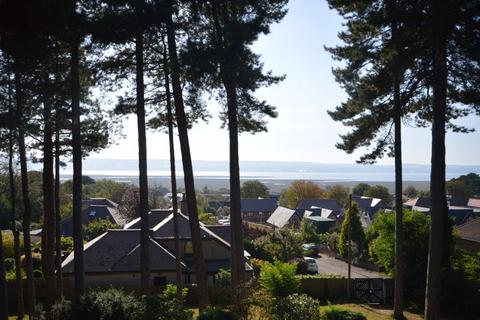 5 bedroom detached house for sale - Beechfield Close, Lower Heswall