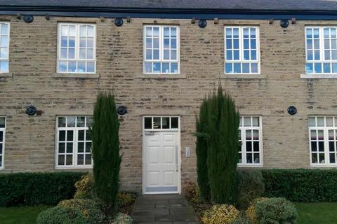 2 bedroom apartment to rent - Whitley Willows, Addlecroft Lane, Lepton, HD8 0GD
