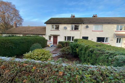 3 bedroom house to rent - Stormont Road, Scone,